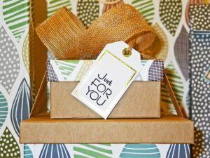 Best Eco friendly subscription Boxes
