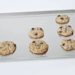 Stainless Steel Cookie Sheets