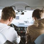 Carpooling definition