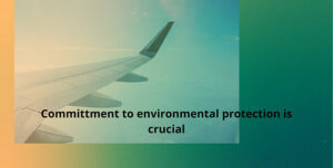 Why is sustainable travel important?