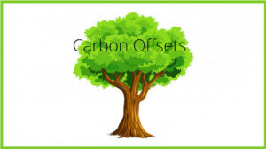 How does Carbon Offset Work?